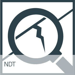 Icon NDT
